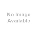 Chicken Print Umbrella