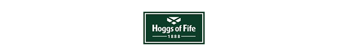 Hoggs of fife logo - Hoggs Professional workwear and boots