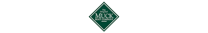 The Original Muck Boots Company - muck boots